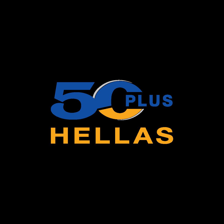 50plus-logo